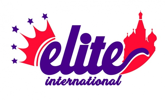 elittte.logo-01