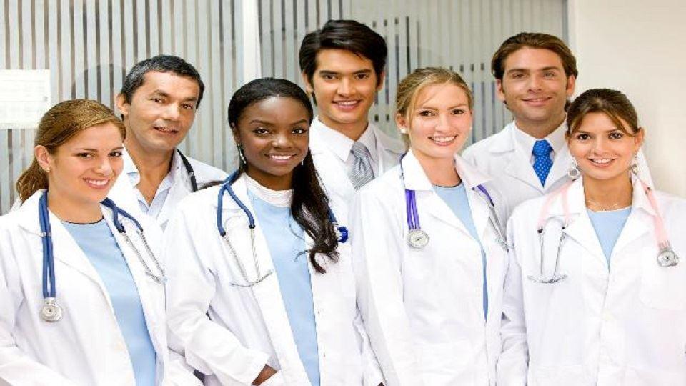 دانشگاه علوم پزشکی کازان