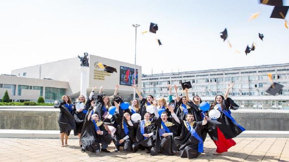 دانشگاه علوم پزشکی و فنی مهندسی رودن
