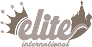 elittte.logo-footer