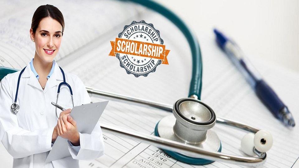 بورسیه تحصیلی پزشکی
