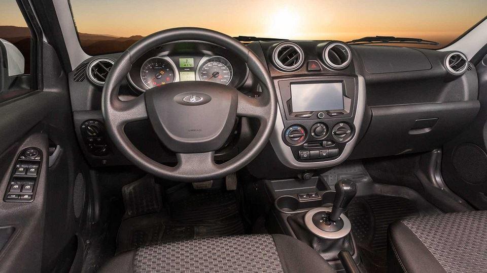 پرفروش ترین خودرو