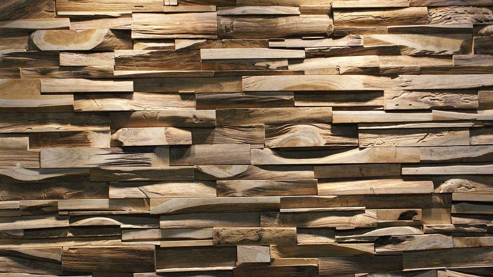 صنعت-چوب-روسیه