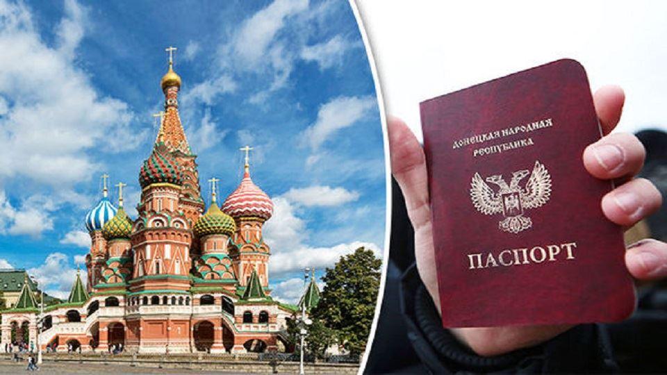 ویزا-روسیه-بورسیه تحصیلی