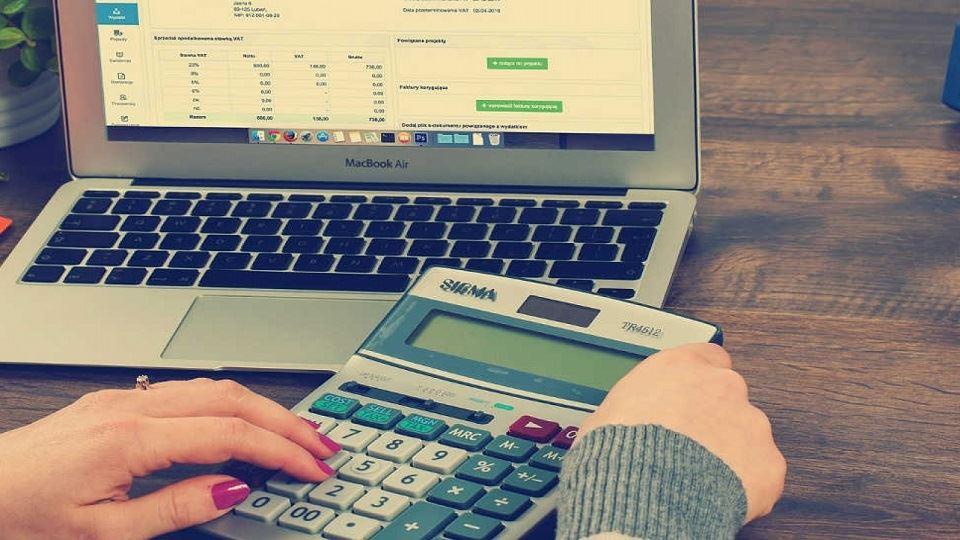 حسابداری شغل پردرآمد