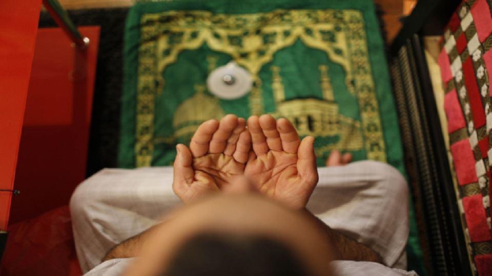 اسلام در روسیه