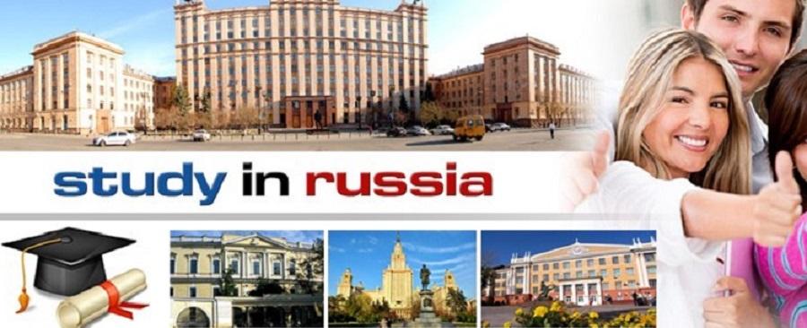 ویزای تحصیلی-روسیه-بورسیه