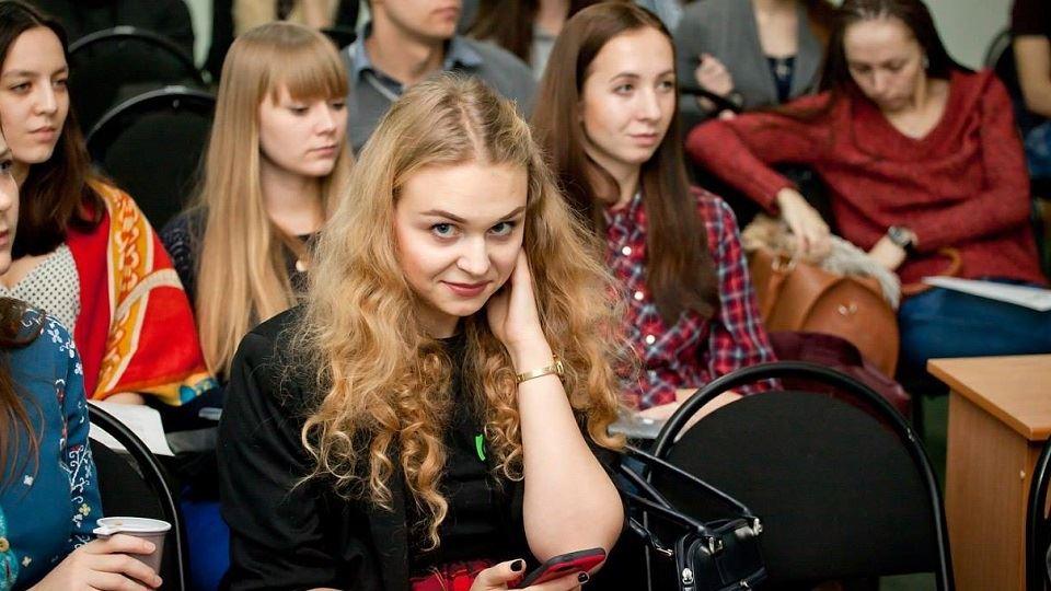 پوشش مردم روسیه