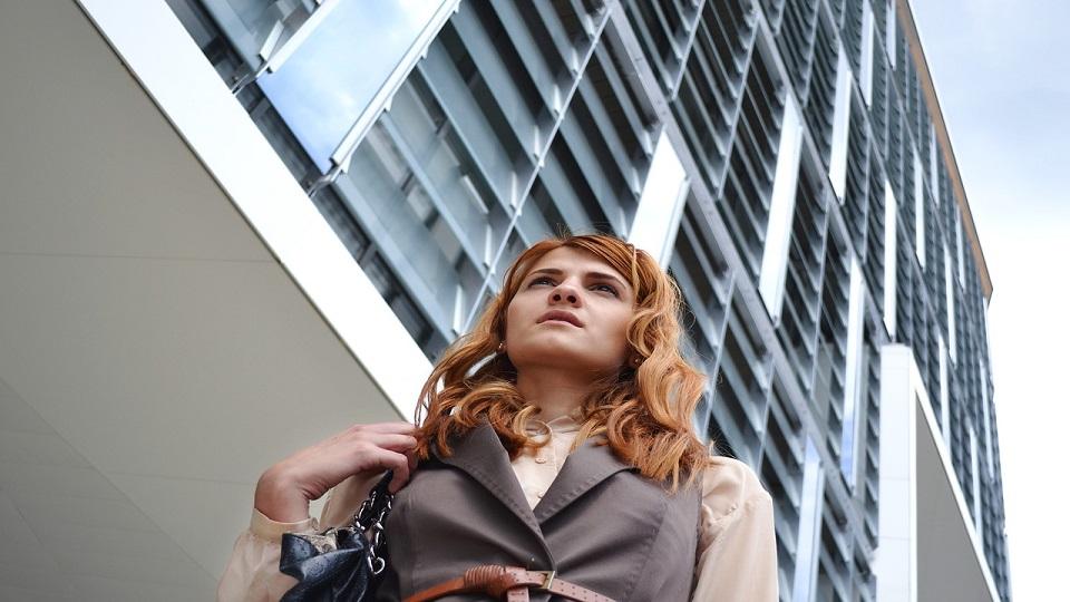 حقوق دانشجویی در روسیه