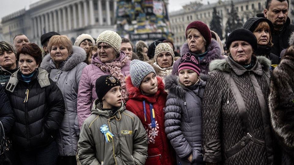 مهاجرت روسیه