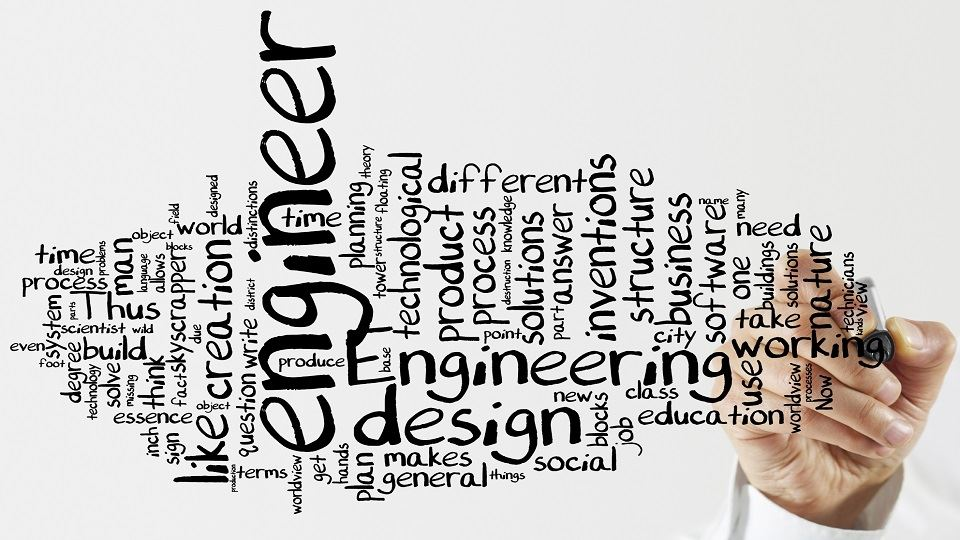 بورسیه مهندسی