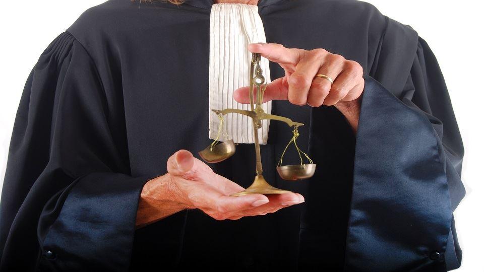 استادان حقوق-روسیه-حقوق وکالت
