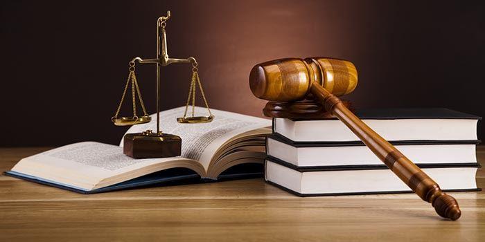 وکالت و حقوق