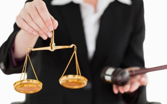 دادگاه-حقوق-وکالت-روسیه