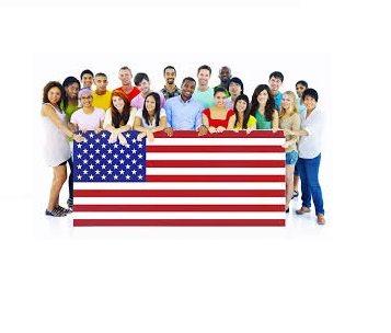 تحصیل در آمریکا