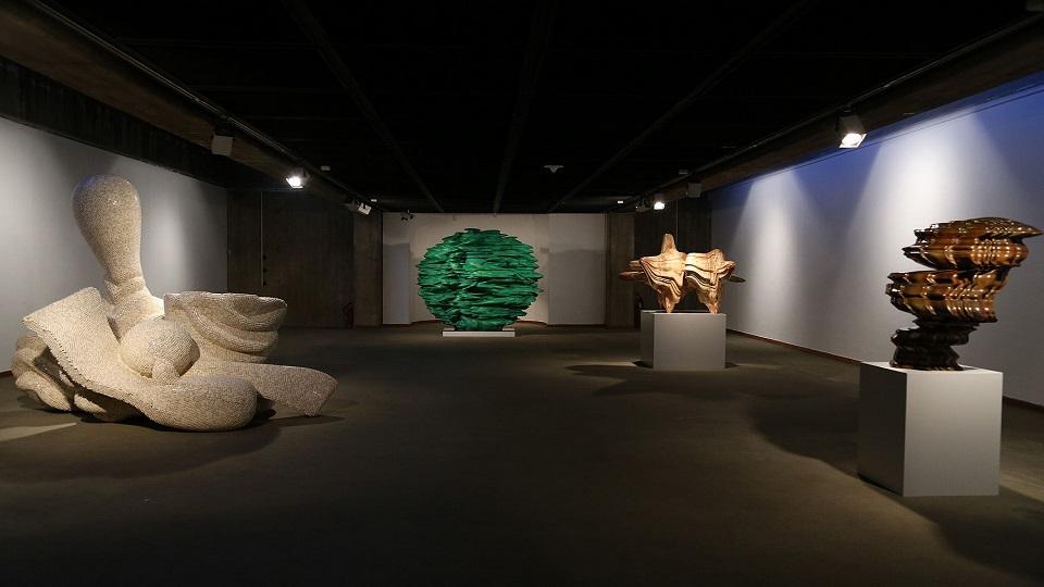 موزه هنر و تجسم