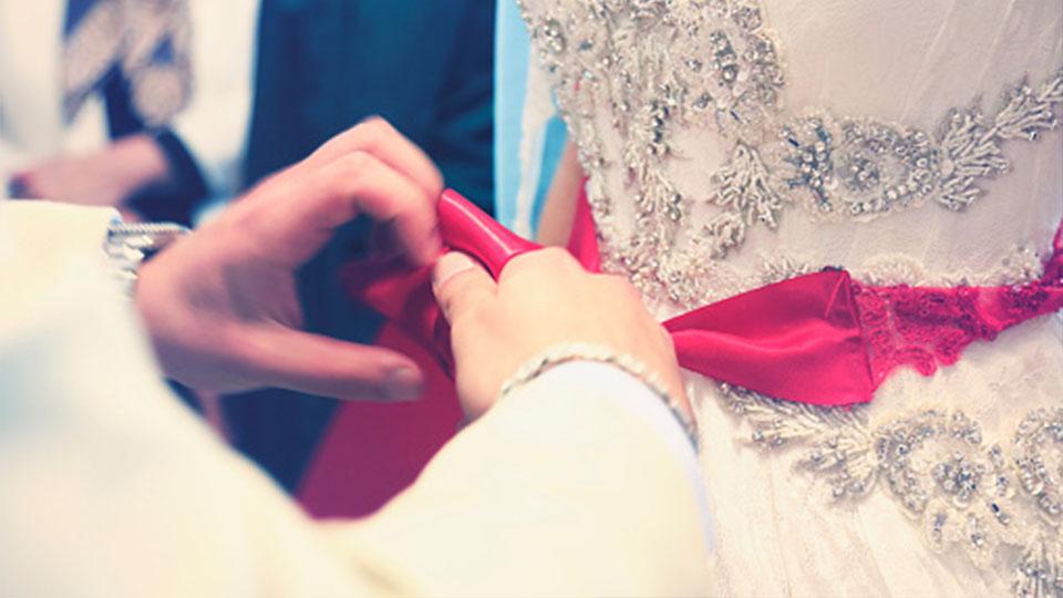 آداب و رسوم مردم ترکیه در ازدواج