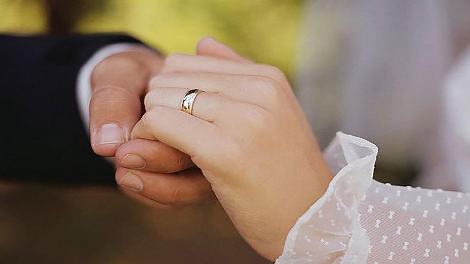 مراحل اخذاقامت ازدواج روسیه