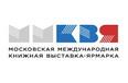 book-fair_moscow_2014