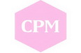 cpm-autumn_moscow_2013