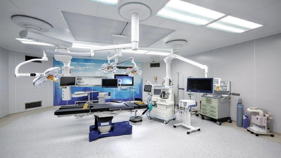 دانشکده دندانپزشکی دانشگاه یدی تپه