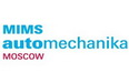 mims_moscow_2013