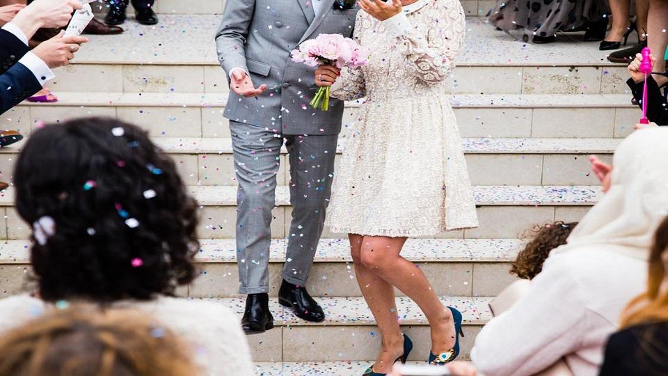 اقامت ازدواج روسیه