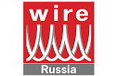 wire-russia_moscow_2013