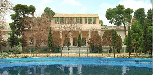 سفارت های ایران و روسیه