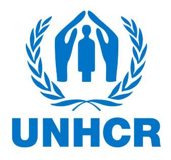 unhcr برای پناهندگی در ترکیه
