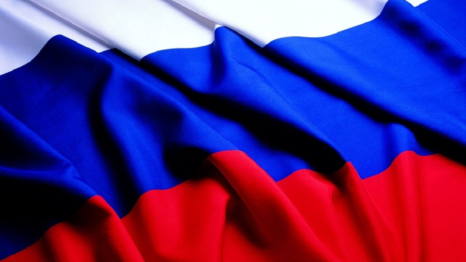 مناطق اقتصادی روسیه