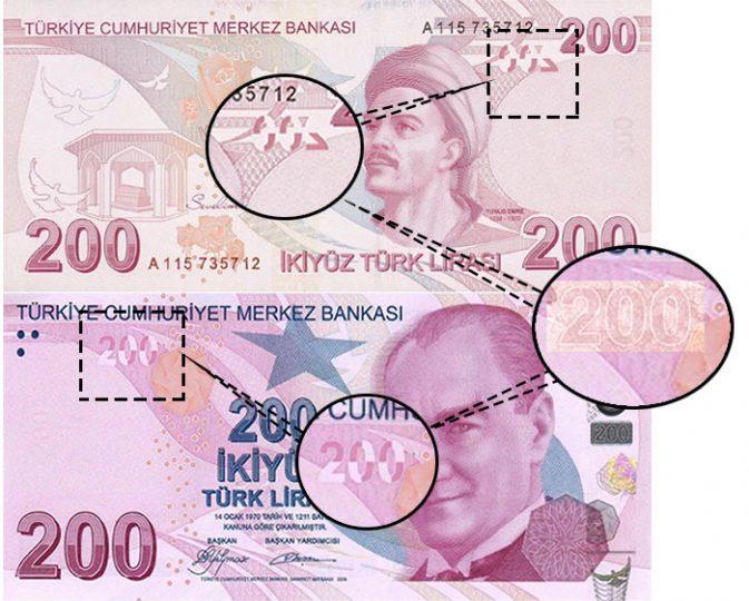 مشکلات اقتصاد ترکیه