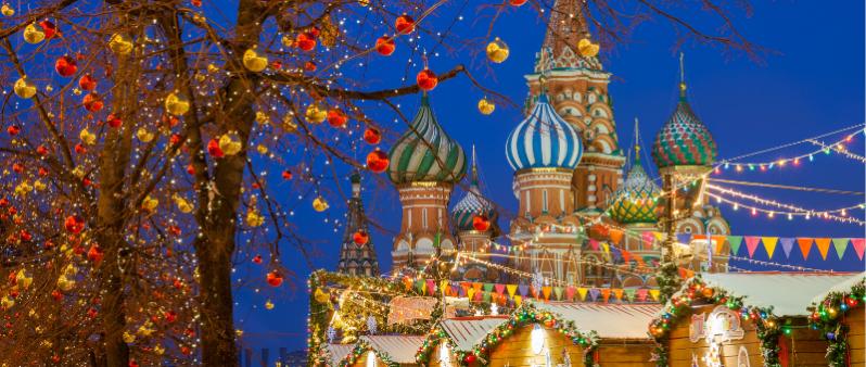 سفر به سوچی روسیه
