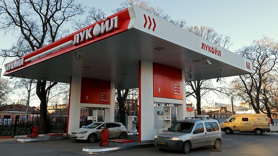 سفر به روسیه با خودرو شخصی