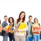 تحصیلات کارشناسی ارشد در روسیه