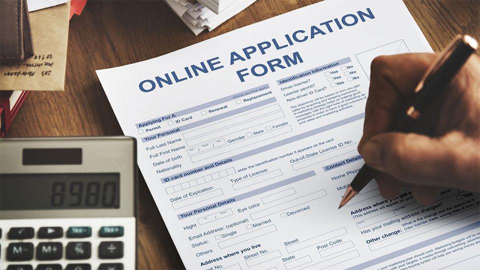 مجوز کار در روسیه