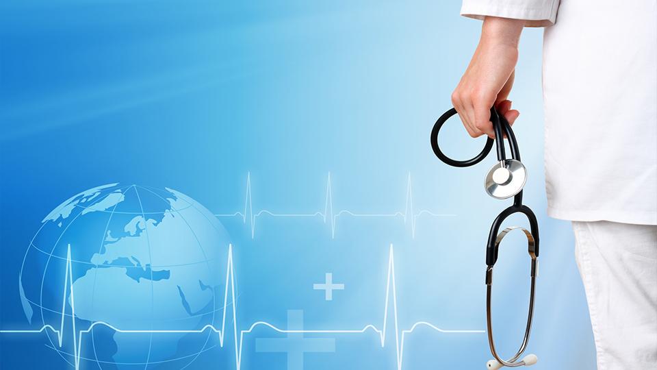 خدمات درمانی ترکیه برای افراد خارجی