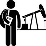 مهندسی نفت و گاز