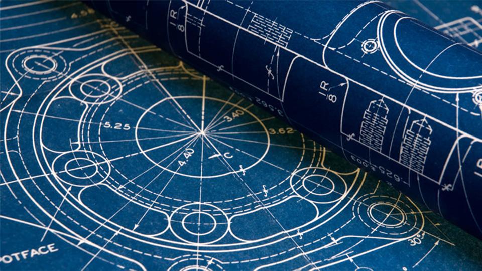 تحصیل در رشته مهندسی مکانیک در روسیه