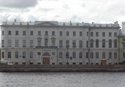غنای فرهنگ و هنر و ادبیات در روسیه
