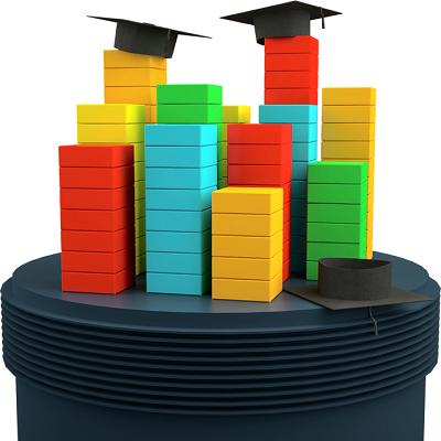 رنکینگ جهانی دانشگاه ها