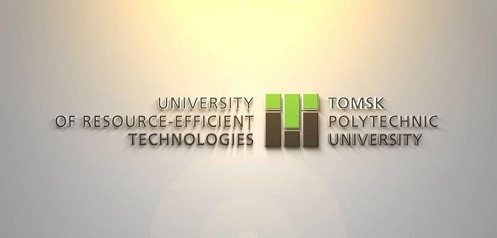 دانشگاه پلی تکنیک تامسک