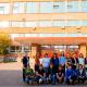 پذیرش دانشگاه تحقیقات هسته ای مسکو
