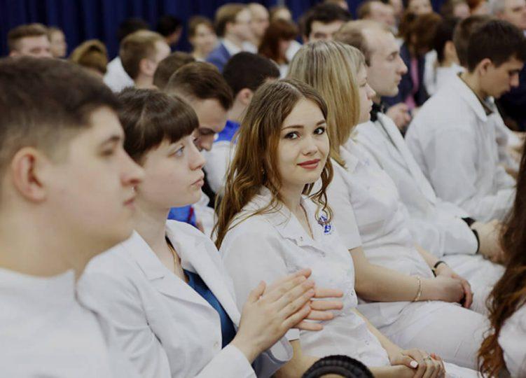 مدرک پزشکی