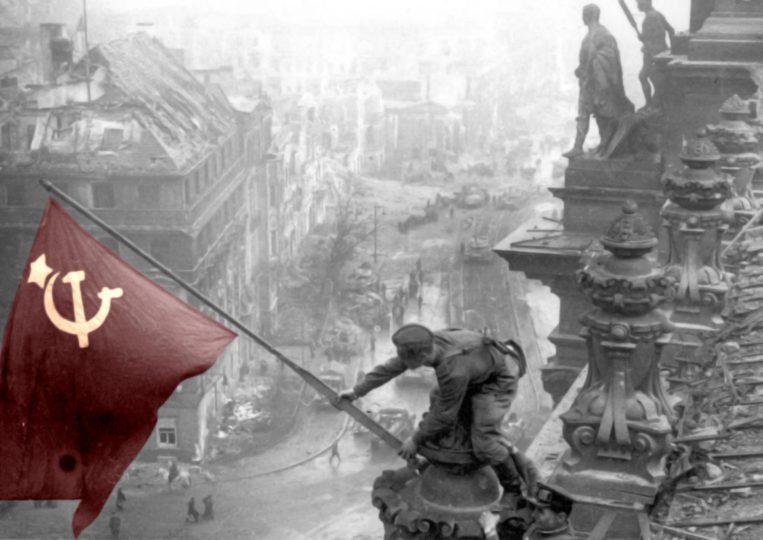 محاصره استالینگراد
