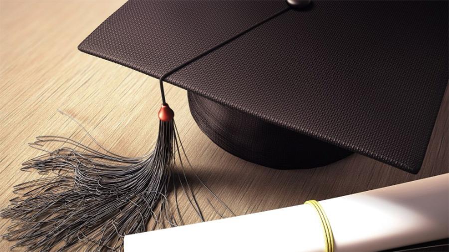 داستان موفقیت فارغ التحصیلان بین المللی دانشگاه های روسیه