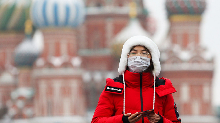 ترم-زمستانه-2021-در-دانشگاه-های-روسیه