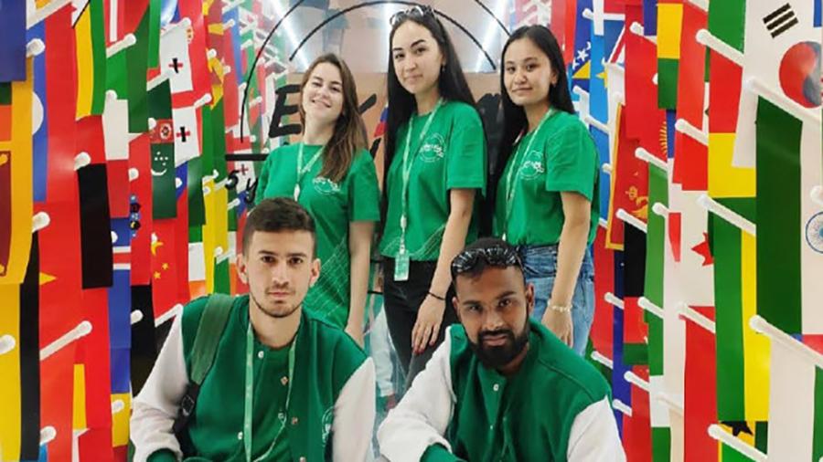 پروژه-دانشجویان-susu-زندگی-در-روسیه