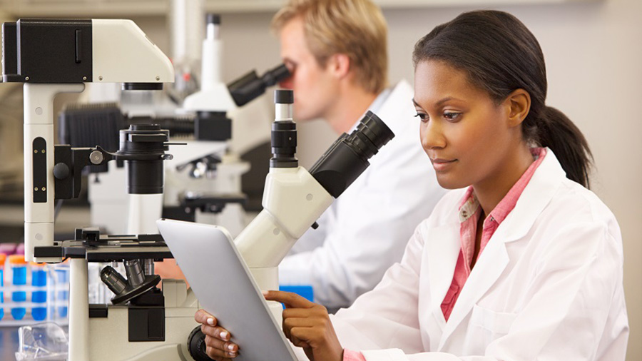 آینده تحصیلی پزشکی روسیه
