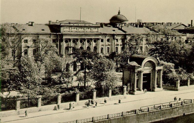 تاریخچه دانشگاه هرزن